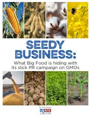 seedybusiness