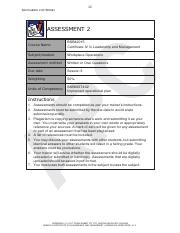 Workplace Operations_Assessment 2_v1.3 (1).pdf