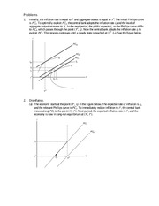 chapter_17_problem