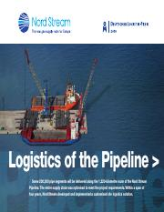 logistics-of-the-pipeline_20100818