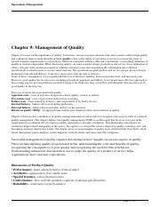 ids355_Ch._9_Management_of_Quality_20160504