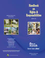 Student-Rights-Responsibilities (1) (1)