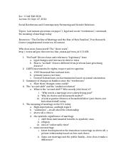Lecture 10_111ACF16outline