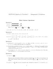 Assign2S1_14_solutions