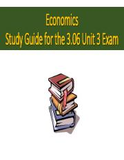 3.06 Unit 3 Exam Study Guide.pdf