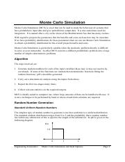 Lecture Monte Carlo Simulation and Real Options 2013.pdf