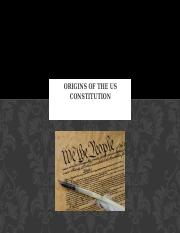 Origins_of_the_US_Constitution_2