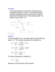 Lecture_18_Example_Problem
