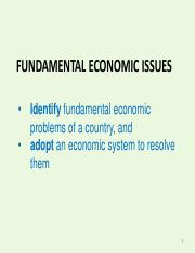 CB2400 Fundamental Economic Issues.pdf