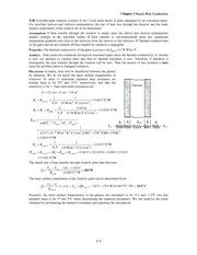 Thermodynamics HW Solutions 162
