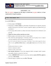 Assignment_Guideline.pdf