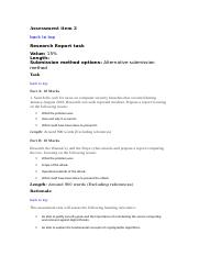 595_Information Security Assignment 1.docx