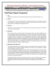 Project-Report-Data Mining-Fall 2014