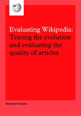 Evaluating_Wikipedia_brochure