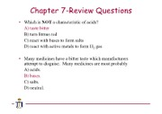 Review_Questions_Chapt7-8