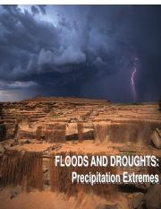 Geog115Chap06_1 - Floods and Droughts