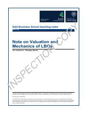 lbo-mechanics-new-watermark.pdf