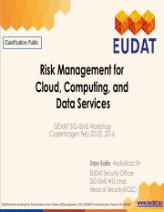 Risks_for_Cloud_Computing_Data_kaila