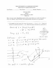quiz1a_calc2402a_win14_solution