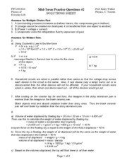 205sample_solutions2_2012.pdf