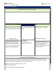 Eva madison complex All 6 worksheets in one file.docx