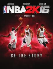 2KSMKT_NBA2K16_PS4_Online_Manual_Canada_French_HR.pdf