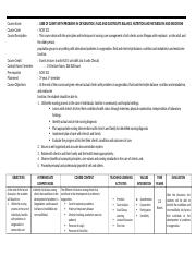 SYLLABUS-WITH-ITP-NCM103.docx