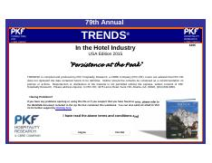 2015_pkf_trends_in_the_hotel_industry.pdf