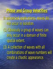 9042_Phase_and_Group_Velocities-2