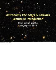 0 introduction