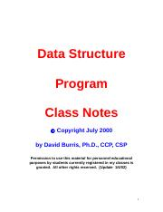 DataStructuresPgms.docx