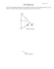 mechanical eng homework 30
