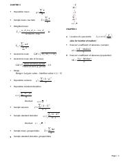 Formula Sheets Pages 1 and 2(1).docx