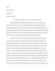 Paper Reponse 1