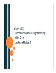 CMP1001_lecture_notes_2_input_output_&_operators.pdf