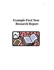 Example Research Report.docx