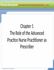 Chapter 7 advanced option strategies ppt