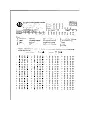 Q1_Answer_sheets.doc