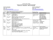 NS_111_Schedule_Sp_2011_R2