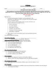 genetic_disorder_project-information_sheet_and_rubric.docx