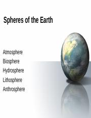 Spheres_of_the_Earth2.ppt