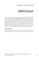 Assignment- Diesel Engines_Week- (4)