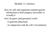 4_Biol1510_module4_1_Chromosomes_Cell_division