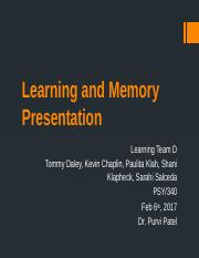Learning_Memory_Final-Draft