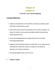 Ch10-notes