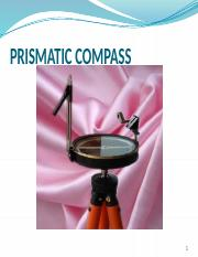 Compass surveying-3.pptx