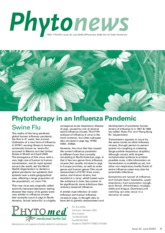Phytotherapypandemic1
