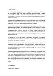 fe nix del sur llc Fenix, castelar: consulta 2 opiniones sobre fenix con puntuación 4 de 5 y   ubicación: américa del sur  argentina  argentina central.