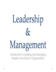 Week 1 - Introduction to Leadership and Management_PMBA.pdf