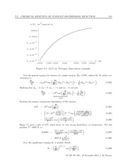 Thermodynamics filled in class notes_Part_87